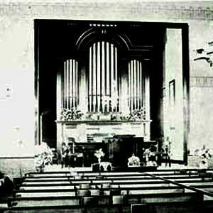 1890-interior